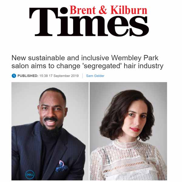 chop chop press kilburn times